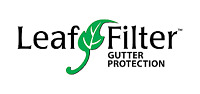 GUTTER INSTALLERS NEEDED TODAY! GUARANTEED WORK 365 DAYS A YEAR!