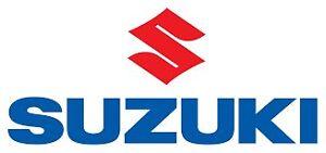 GENUINE SUZUKI  PISTON 12111-14D03-0F0 FITS DR350