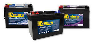 MC SCRAP I pick up all types of used BATTERIES. pick ups is free Kitchener / Waterloo Kitchener Area image 1