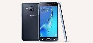 Samsung Galaxy J3 16GB, UNLOCKED, No Contract *BUY SECURE*