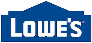 Lowe's Gift Cards For Sell $50.00 Off