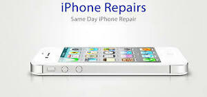 iPhone Repair - Now even lower prices!!
