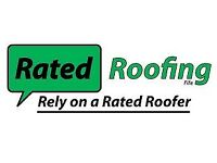 ROOF REPAIRS FROM £79 free gutter cleaning