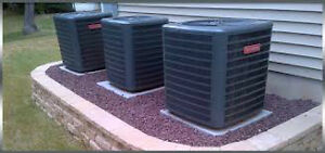 Air Conditioning Is Affordable Prices As Low As $2300