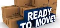MOVE Me Moving cheap Moving Quality MOving