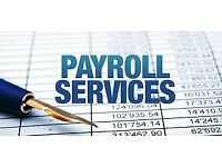 Payroll Return, Processing & Pension Auto enrolment