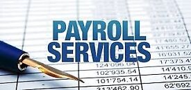 Payroll Returns Processing and Pension Auto Enrolment