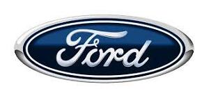 FORD BODY & MECHANICAL PARTS - ALL MODELS & YEARS