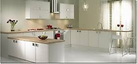 Brand New Kitchen For Sale, Brand New