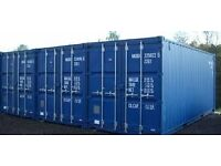 ++self storage , shipping container,,alness ,muir of ord ++