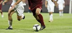 LOOKING FOR SOCCER PLAYERS TO JOIN US Atwell Cockburn Area Preview