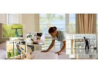 Highly Professional Housekeeping Maid - Your Personal Home Care Assistant