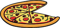 Single guy looking for someone to join me for pizza tonight!