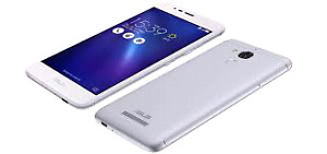 Asus ZENFONE 3 UNLOCKED  minor probelms