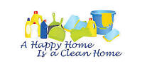 WE SET THE STANDARD FOR CLEAN CLEANEST CLEANING SERVICE