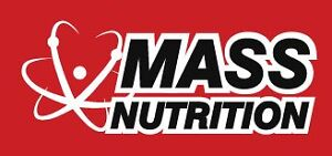 Supplement Nutrition store for sale - Mass Nutrition Kotara Kotara Newcastle Area Preview