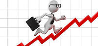 Small Business Experts -- Achieve! Management Consultants