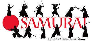 samurai5846