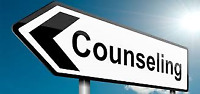 FREE COUNSELLING SERVICES - SOUTHERN ONTARIO