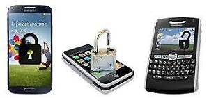 GET YOUR PHONE FIXED EITHER WATER DAMAGE OR LCD DAMAGED AND WE DO UNLOCK ALL PHONES