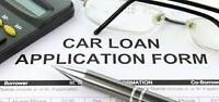 FAST, EASY LOANS UP TO $10,000! APPROVAL IN HOURS APPLY TODAY