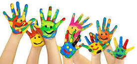 Support Workers /Relief/Driver required for Breakfast & After School Clubs in Bridge of Don.