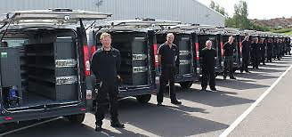 SAME DAY MOBILE ROADWORTHY -WE COME TO YOUR HOME OR OFFICE 7 DAY