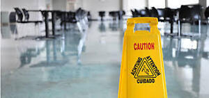 OFFICE CLEANING | COMMERCIAL | INDUSTRIAL JANITORIAL SERVICES!