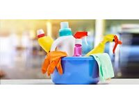 Domestic Cleaners Required - 6 Roles to start Immediately