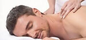 * The*best*$50 massage* you'll ever have *