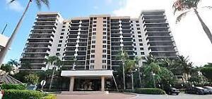 Très beau condo en Floride  (Aventura) disponibilité immédiate