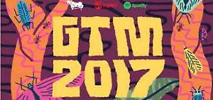 WANTED: 2 x CANBERRA GROOVIN THE MOO TICKETS Shellharbour Shellharbour Area Preview