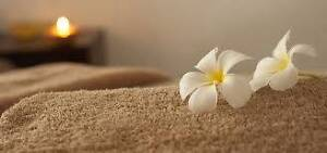 Hawaiian Lomi Lomi Full Body Massage Seaholme Hobsons Bay Area Preview