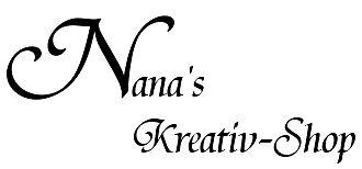 NANA`s Kreativ-Shop