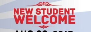 STUDENT RENTAL  -  SHARED ACCOMMODATION - 4 BEDROOMS