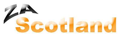 ZA Scotland