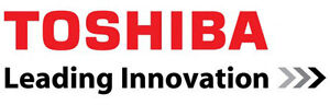 Business phone systems small to larger Toshiba great products Belleville Belleville Area image 1