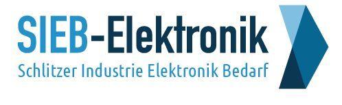 SIEB-Elektronik