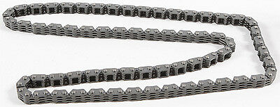 Wiseco Cam Chain Camchain 00-09 LT/DR-Z400/ 03-06 KFX400 - CC010 128 16-1410