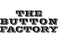The Button Factory hiring full and part time staff- Restaurant and Bar experience required