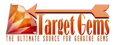 Target Gems