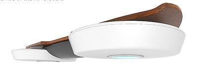 Endlich real: Das Hendo Hoverboard