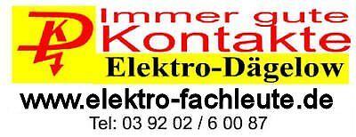 ELEKTRO-FACHLEUTE