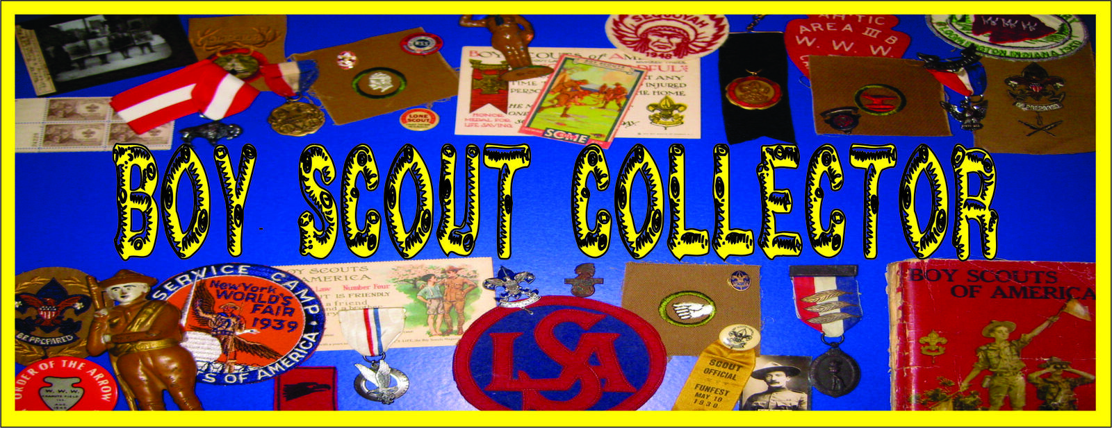 BoyScoutCollector