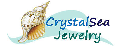 Crystal Sea Jewelry