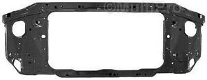 1992-1996 Ford Pickup & Full Size Bronco Replacement Panels