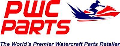 PWC Parts Co