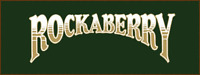Rockaberry Griffintown Full-time/ Part-time