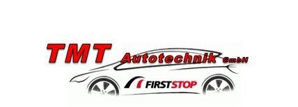 TMT Autotechnik