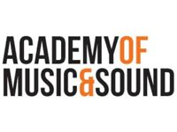 FREE Online Sound Production Course